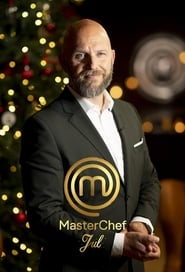 MasterChef Jul 2013
