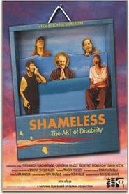 SHAMELESS: The ART of Disability 2006