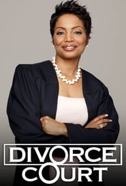 TV Shows Like  Divorce Court