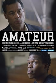 Amateur 2013