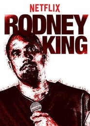 Rodney King (2017) Watch Online Free