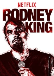 Rodney King (2017) Full Movie Watch Online Free
