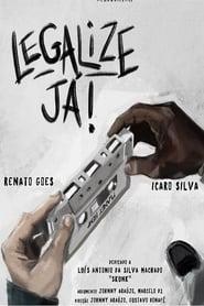 Legalize it! (2017) Online Cały Film Lektor PL