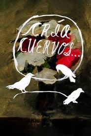 Cría cuervos… (1976)