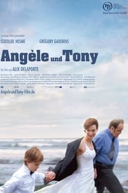 Angèle und Tony (2011)