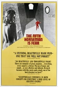 Filmcover von …And the Fifth Horseman Is Fear