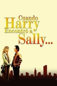 Cuando Harry encontró a Sally en cartelera