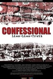 Confessional 2007