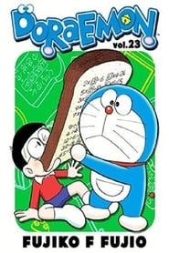 Doraemon Season 23