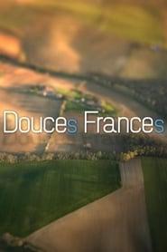 Douces France(s) 2011