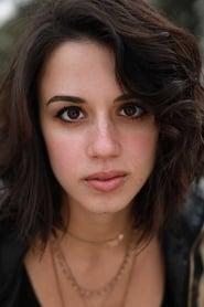 Jenna Kanell