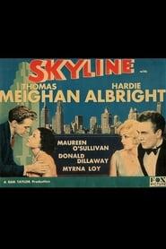 Skyline streaming vf