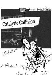 Catalytic Collision