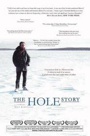 The Hole Story - Azwaad Movie Database