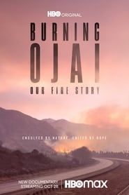 Burning Ojai: Our Fire Story (2020)