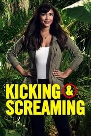 Voir Kicking & Screaming en streaming VF sur StreamizSeries.com | Serie streaming