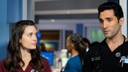 Chicago Med Season 6 Episode 7 : Better Is the Enemy of Good