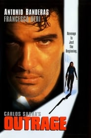 Outrage (1993)