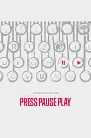 PressPausePlay (2011) CDA Online Cały Film