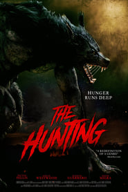 The Hunting (2021) torrent