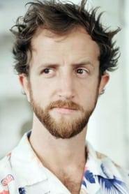 Sylvain Lazard