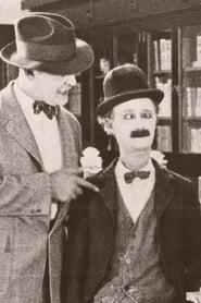 Ten Dollars or Ten Days (1924)