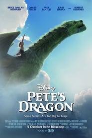 Kijk Peter en de Draak