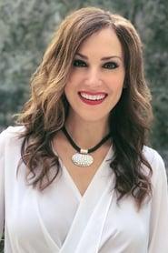 Cindy Maranne