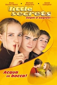 Little secrets – Sogni e segreti (2001)