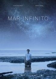 مشاهدة فيلم Mar Infinito 2021 مترجم أون لاين بجودة عالية
