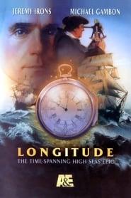 Longitude 2000