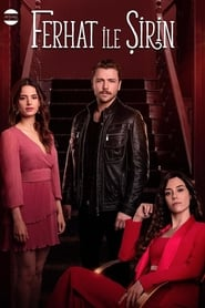 Ferhat si Sirin episodul 6 online subtitrat in romana