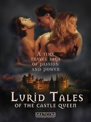 Lurid Tales: The Castle Queen (1997)