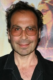 Image Taylor Negron