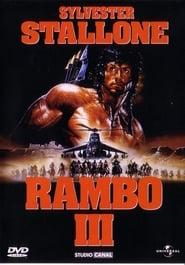 Rambo 3 Dublado Online