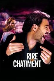 Rire et châtiment (2003)