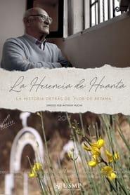 La herencia de Huanta (2021)