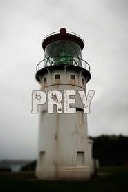Regardez Prey Online HD Française (2017)