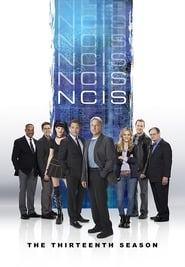 NCIS Season 13 putlocker9