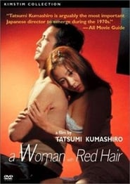 Affiche de Film A Woman with Red Hair