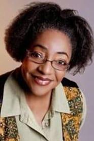 Cynthia Dorn