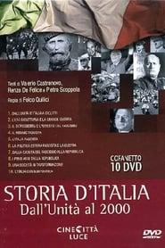 Storia d'Italia 1970