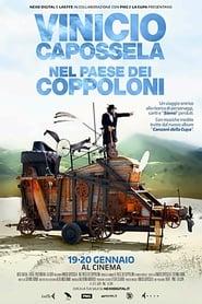 Vinicio Capossela - Nel paese dei coppoloni 2016