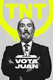 Vota Juan Temporada 1