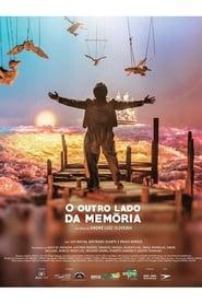 O Outro Lado da Memória