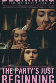 The Party's Just Beginning (2018), Online Subtitrat