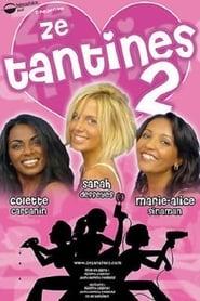 Ze Tantines 2 (théâtre)