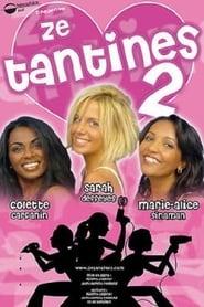 Ze Tantines 2
