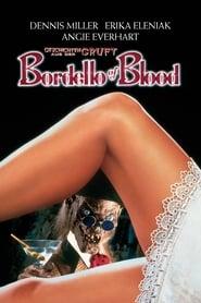Geschichten aus der Gruft: Bordello of Blood