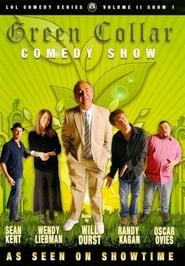 Green Collar Comedy Show streaming
